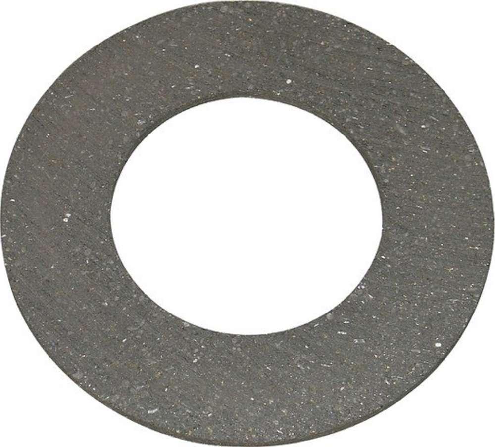 Anschlagkralle am Seitendeckel bumper spike für Stihl 036 MS 360