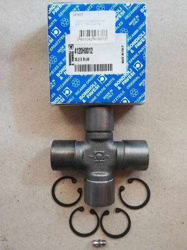 Walterscheid Kreuzgarnitur W2300-P300 21.00.03 Gelenkwelle,Kreuz,1121143